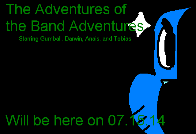 File:Wikia-Visualization-Add-2,bandadventures.png