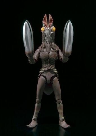 File:Ultra-Act Alien Baltan II.jpg