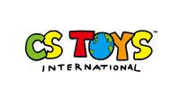 CS Toys