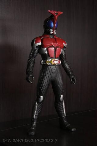 File:RHS Kabuto Rider.jpg