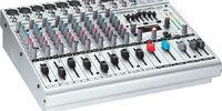 Behringer UB1222FX-Pro Eurorack