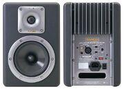 TapCo S5
