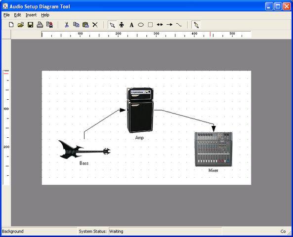 File:AudioSetupDiagramTool Oneway Shapes.jpg