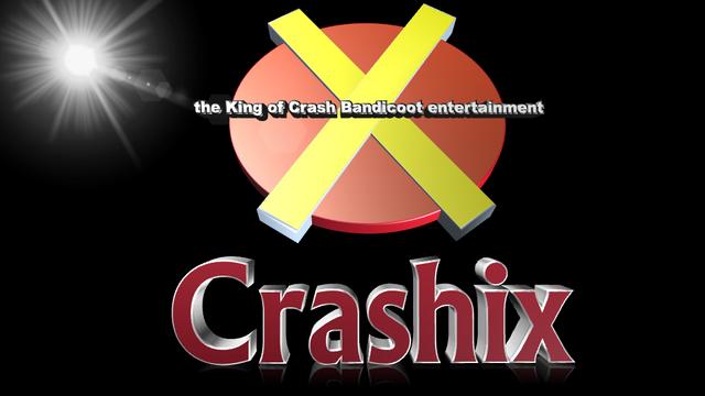 File:Crashix logo 2.png