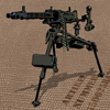 File:MG 42.png