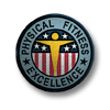 File:Physical Fitness Badge.png