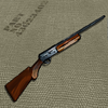 File:Browning Auto-5 Shotgun.png