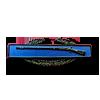 File:Combat Infantry Badge.png