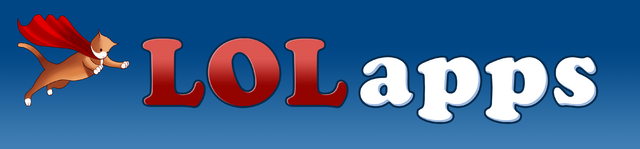 File:Lolapps Logo.png