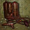 File:M2-2 Flamethrower.png