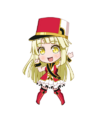 Tsurumaki_Kokoro_chibi.png