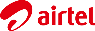 File:Inline Airtel.png