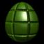 Miniatura da versão das 01h22min de 21 de março de 2015