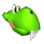 Twinklymuncher icon