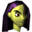 Beauty grunty icon.png