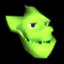 Napper icon