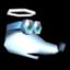 http://banjokazooie.wikia.com/wiki/File:Angel_Bottles'_Head_Icon