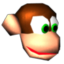 Chimpy icon.png