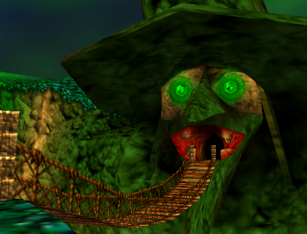 File:Gruntys Lair entry.png
