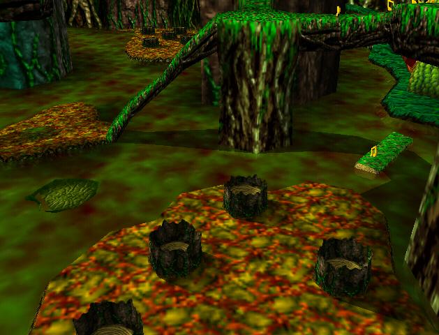 File:Bubblegloop Swamp2.png