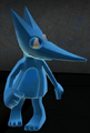BlueJinjoNB.png