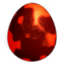 File:Fire-egg.png
