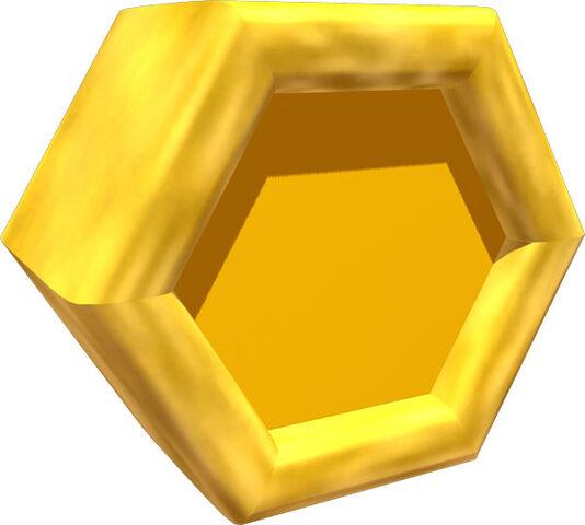File:Honeycomb.jpg