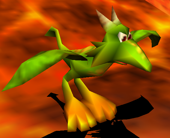File:Dragon Kazooie3.png