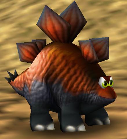 File:Bargasaurus.png