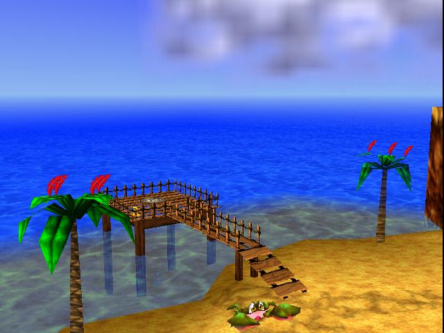 File:Treasure Trove Cove2.png