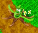 Gruntweed2