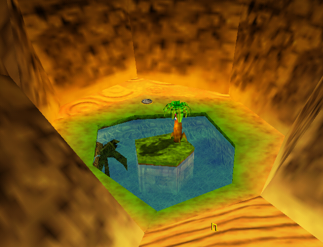 File:Gobis Valley1.png