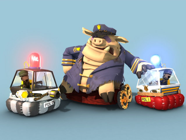 File:Showdown police.png