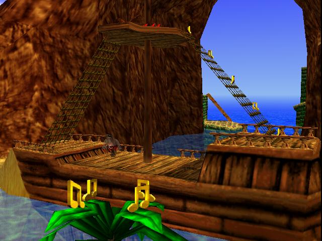 File:Treasure Trove Cove3.png