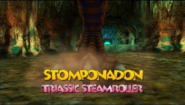 File:Stomponadon.jpg