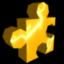 Jiggy icon