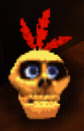 File:Mumbo icon.png
