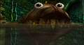 Clanker.png
