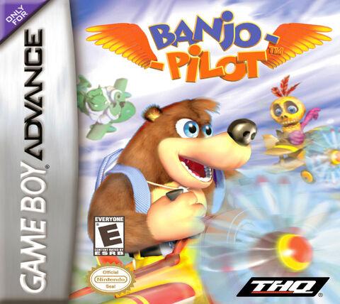 File:BanjoPilotboxart.jpg