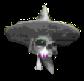 Mechagrunty icon