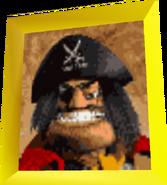 Captain blackeye 02