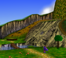 Mumbo's Mountain