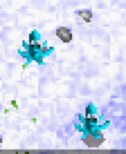 File:Thesnowies.png