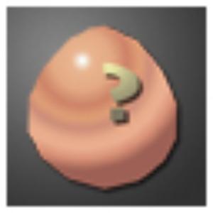 Stop N Swop Tooie Bronze Egg