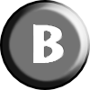 B button (GBA).png