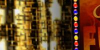 Grunty's Furnace Fun