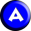 A button (N64).png