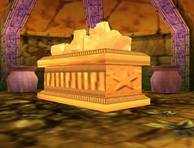 File:Gobis Valley6.png