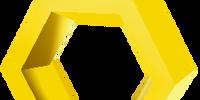 Extra Honeycomb Piece