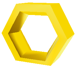 File:Extra Honeycomb.png